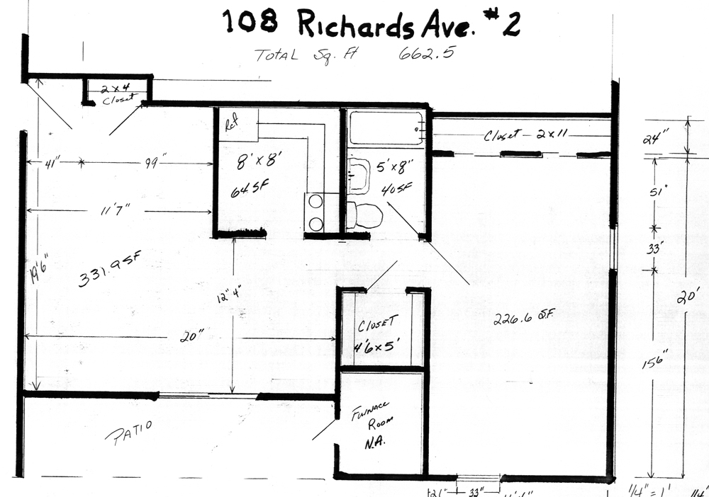 Home Ideas Cavalier Homes Floor Plans